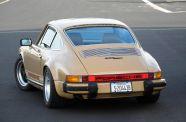 1978 Porsche 911SC  View 11