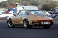1978 Porsche 911SC  View 22