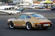 1978 Porsche 911SC  View 23