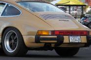 1978 Porsche 911SC  View 24