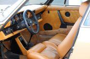 1978 Porsche 911SC  View 28