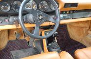 1978 Porsche 911SC  View 29