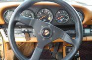 1978 Porsche 911SC  View 30