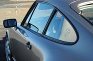 1986 Porsche 911 Carrera 3,2l View 45