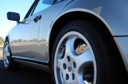 1986 Porsche 911 Carrera 3,2l View 48