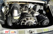 1986 Porsche 911 Carrera 3,2l View 57