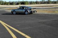 1986 Porsche 911 Carrera 3,2l View 14
