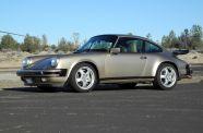 1986 Porsche 911 Carrera 3,2l View 2