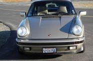 1986 Porsche 911 Carrera 3,2l View 15