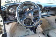 1986 Porsche 911 Carrera 3,2l View 28