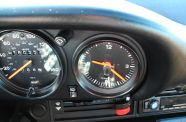1986 Porsche 911 Carrera 3,2l View 30