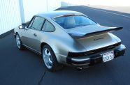 1986 Porsche 911 Carrera 3,2l View 20