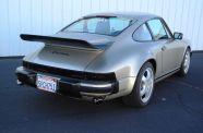 1986 Porsche 911 Carrera 3,2l View 18