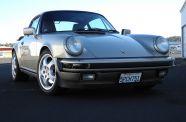 1986 Porsche 911 Carrera 3,2l View 4