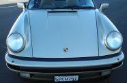 1986 Porsche 911 Carrera 3,2l View 21