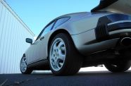 1986 Porsche 911 Carrera 3,2l View 5
