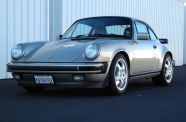 1986 Porsche 911 Carrera 3,2l View 25