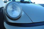 1986 Porsche 911 Carrera 3,2l View 49