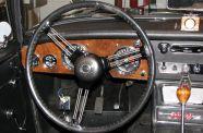 1965 Austin Healey MK3 BJ8 View 10