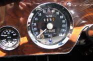 1965 Austin Healey MK3 BJ8 View 11