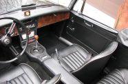 1965 Austin Healey MK3 BJ8 View 8