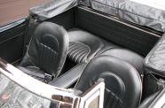 1965 Austin Healey MK3 BJ8 View 13