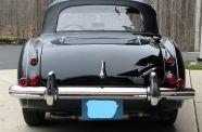 1965 Austin Healey MK3 BJ8 View 7