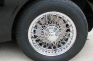 1965 Austin Healey MK3 BJ8 View 18