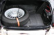1965 Austin Healey MK3 BJ8 View 26