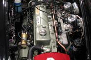 1965 Austin Healey MK3 BJ8 View 20