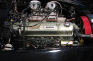 1965 Austin Healey MK3 BJ8 View 19