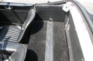 1965 Austin Healey MK3 BJ8 View 17