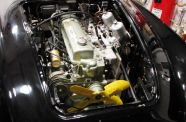 1965 Austin Healey MK3 BJ8 View 21