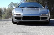 1998 Acura NSX-T View 5