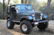 1979 AMC Jeep CJ5 View 27