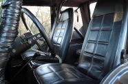1979 AMC Jeep CJ5 View 32
