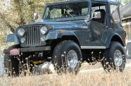 1979 AMC Jeep CJ5 View 28