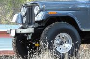1979 AMC Jeep CJ5 View 19