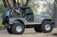 1979 AMC Jeep CJ5 View 18