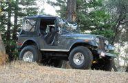 1979 AMC Jeep CJ5 View 20