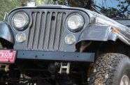 1979 AMC Jeep CJ5 View 16