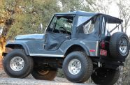 1979 AMC Jeep CJ5 View 14