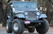 1979 AMC Jeep CJ5 View 17