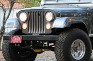 1979 AMC Jeep CJ5 View 22