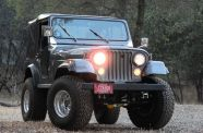 1979 AMC Jeep CJ5 View 23