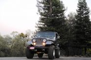 1979 AMC Jeep CJ5 View 24