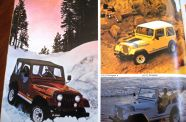 1979 AMC Jeep CJ5 View 71