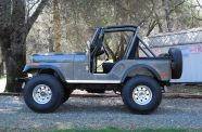 1979 AMC Jeep CJ5 View 4