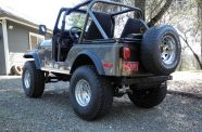 1979 AMC Jeep CJ5 View 10
