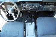 1979 AMC Jeep CJ5 View 30